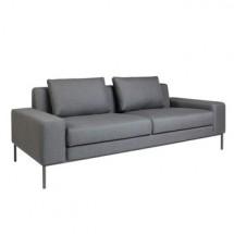 Sofa 2-osobowa Sunny
