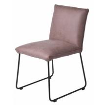 Krzesło Derian 49x64x84 cm