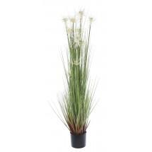 Trawa pionowa Sunny Flower wys. 140cm
