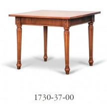 Villa Forum - Stół obiadowy 1730/37/00