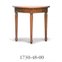 Villa Forum - Konsola, stolik przyścienny 1730/48/00