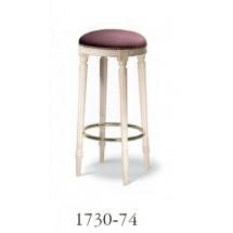 Villa Forum - Krzesło barowe / Hocker 1730-74