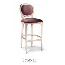 Villa Forum - Krzesło Barowe Hocker 1730/73