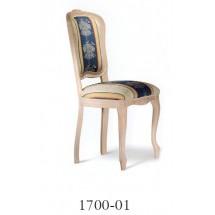 Villa Forum - Krzesło 1700/01