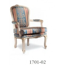 Villa Forum - Fotel 1701/02