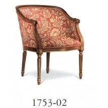 Villa Forum - Fotel Berżerka 1753/03