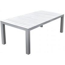 Stół prostokątny Orlando