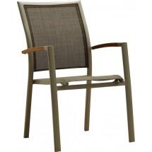 Krzesło ogrodowe Andaluzja