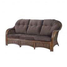 Sofa rattanowa TR/119